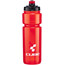 Cube Icon Trinkflasche 750ml rot